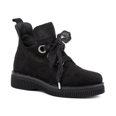 Ботинки Solo Noi T2263