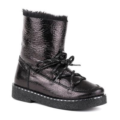Ботинки Solo Noi T2266