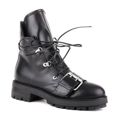 Ботинки Renzi T0895