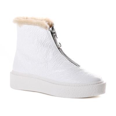 Ботинки Renzi T0997