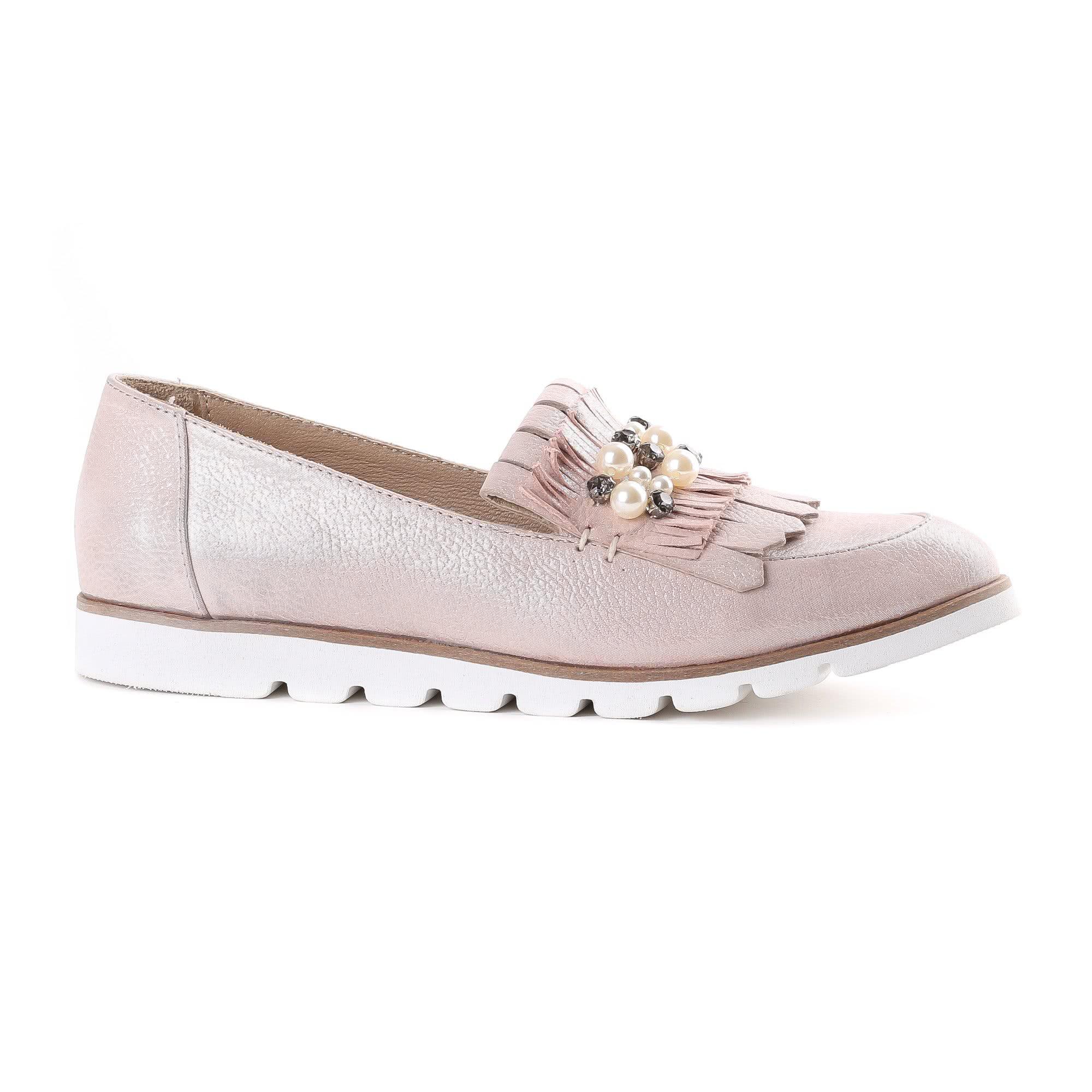 Туфли Shoes Market S1276