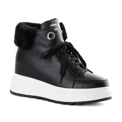 Ботинки Francesco V. T1049