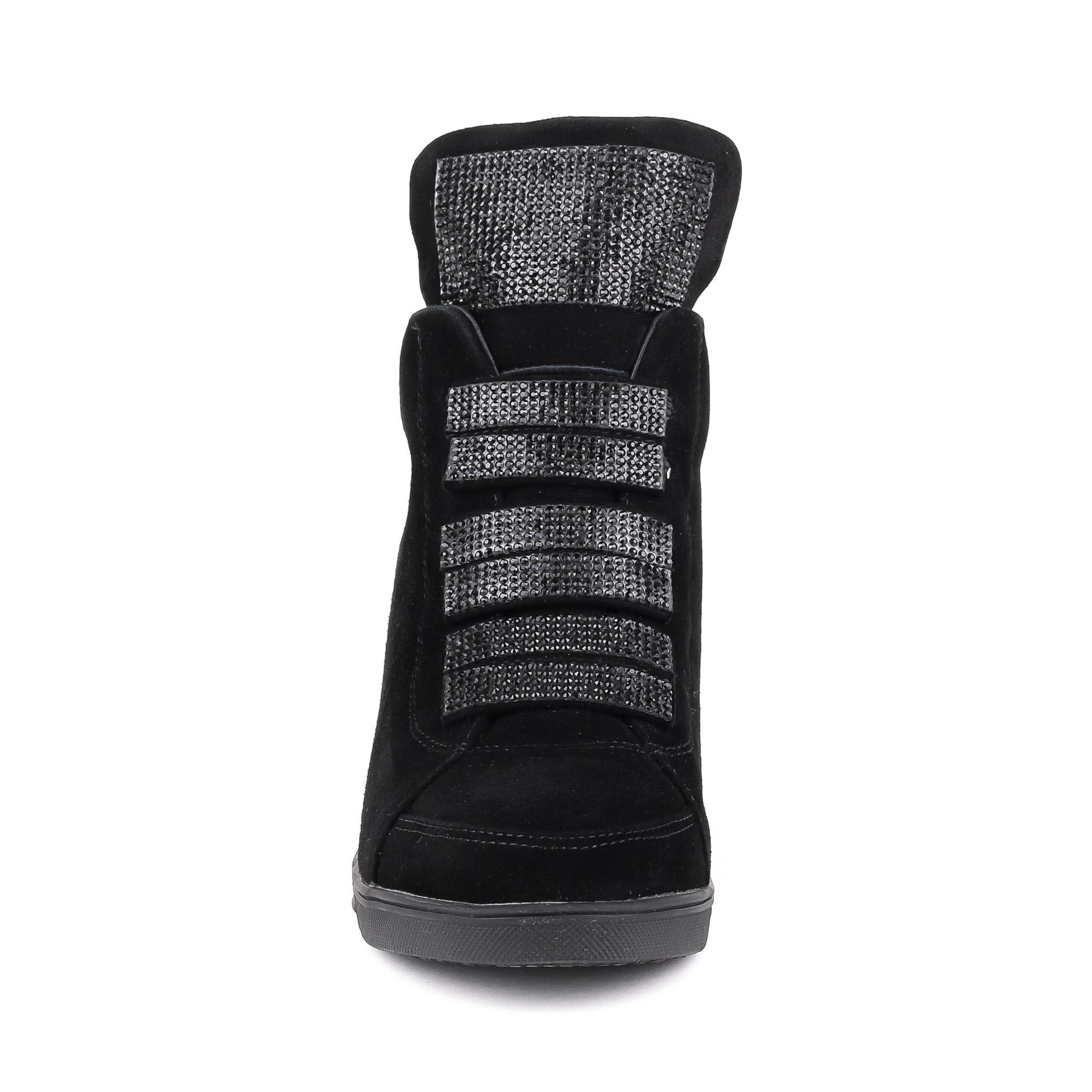 Ботинки Francesco V. T1052