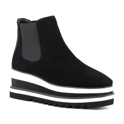 Ботинки Francesco V. T1053