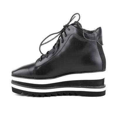 Ботинки Francesco V. T1054