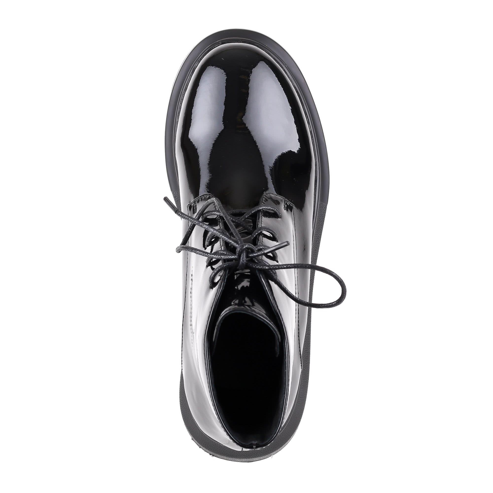 Ботинки Francesco V. T1065