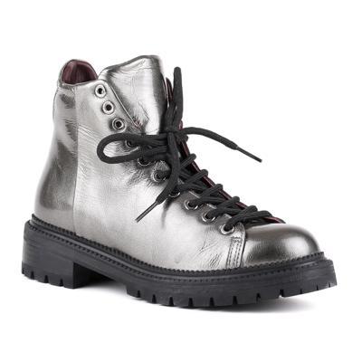 Ботинки Solo Noi T2313