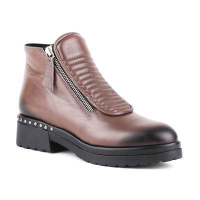Ботинки Solo Noi T2347 оптом