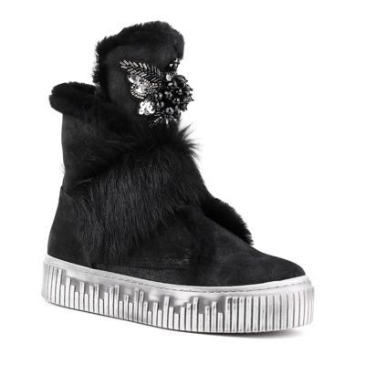 Ботинки Solo Noi T2351