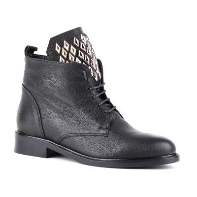 Ботинки Solo Noi T2356 оптом