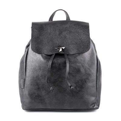 Рюкзак M Brc T0558