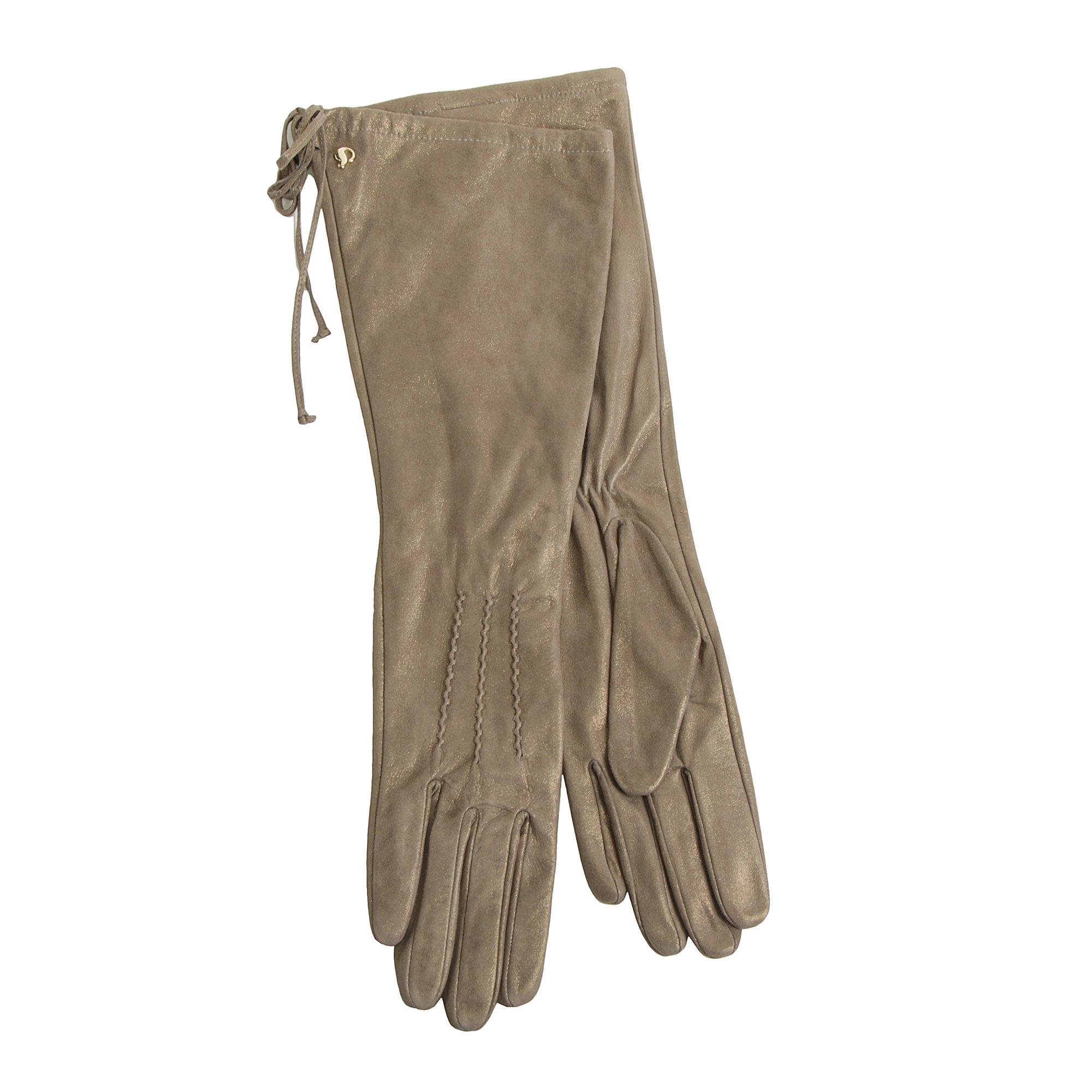 Перчатки Dal Dosso I1530