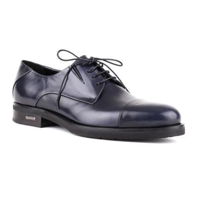 Туфли Baldinini T0243