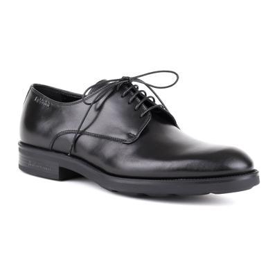 Туфли Baldinini T0250