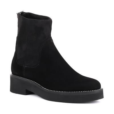 Ботинки Baldinini T0316 оптом