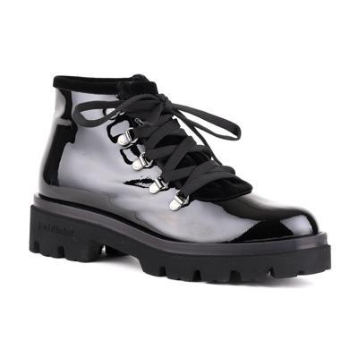 Ботинки Baldinini T0323 оптом