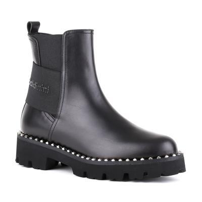 Ботинки Baldinini T0365