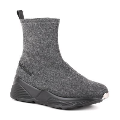 Ботинки Baldinini T0379