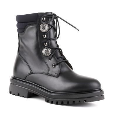 Ботинки Corsani Firenze T0882