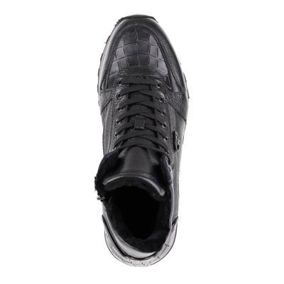 Ботинки Gianfranco Butteri T1296