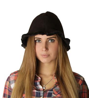 Шляпа Dibrera I1652