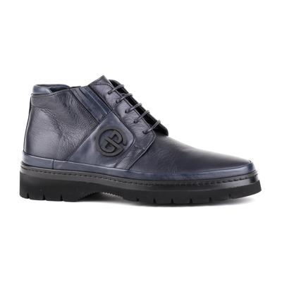 Ботинки Gianfranco Butteri T1316