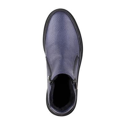 Ботинки Gianfranco Butteri T1318