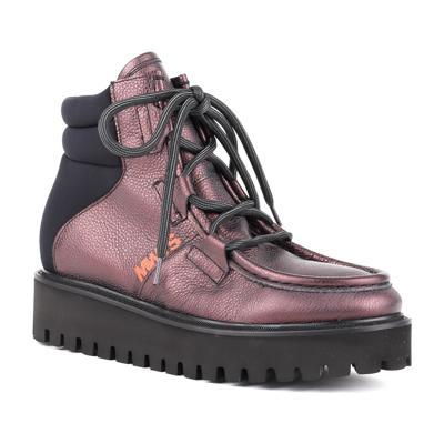Ботинки Mwts T1336