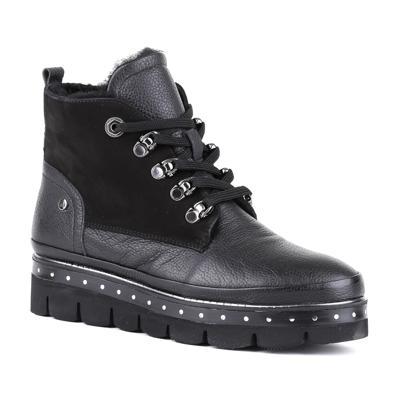 Ботинки Lab Milano T0461