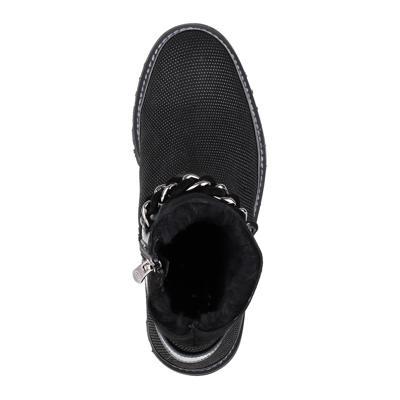 Ботинки Lab Milano T0463