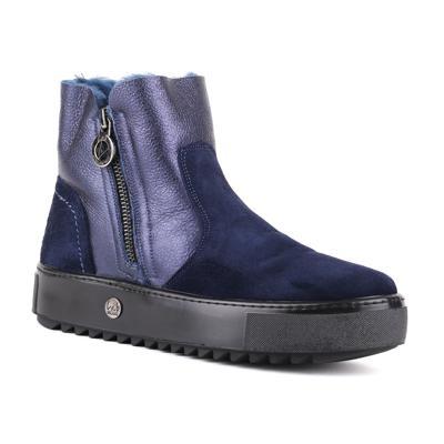 Ботинки Lab Milano T0467