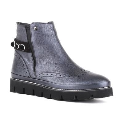 Ботинки Lab Milano T0468