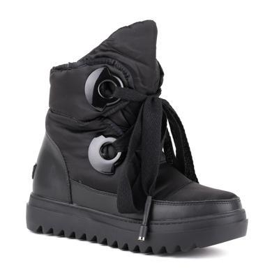 Ботинки Lab Milano T0500