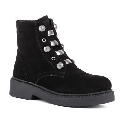 Ботинки Lab Milano T0991