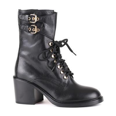 Ботинки Elena Iachi T1567