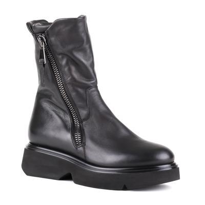 Ботинки Elena Iachi T1577