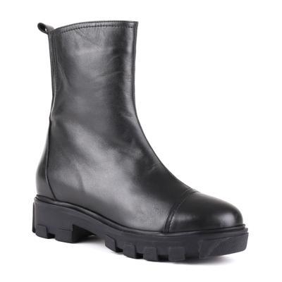 Ботинки Poletto T1722