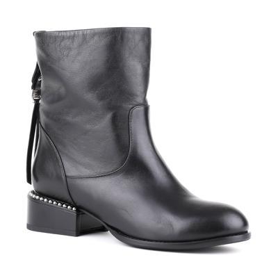 Ботинки Solo Noi T2330