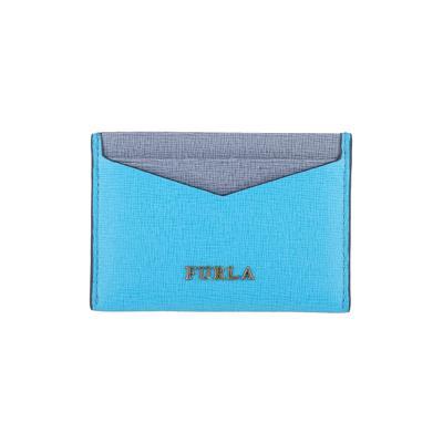 Визитница Furla L0485