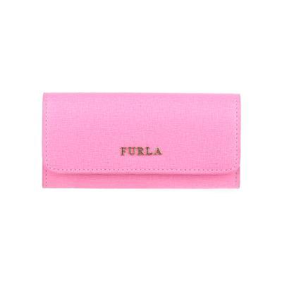Ключница Furla L0498