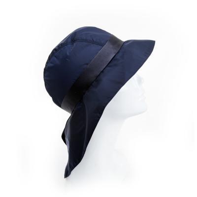 Шляпа Gingi I1835 оптом