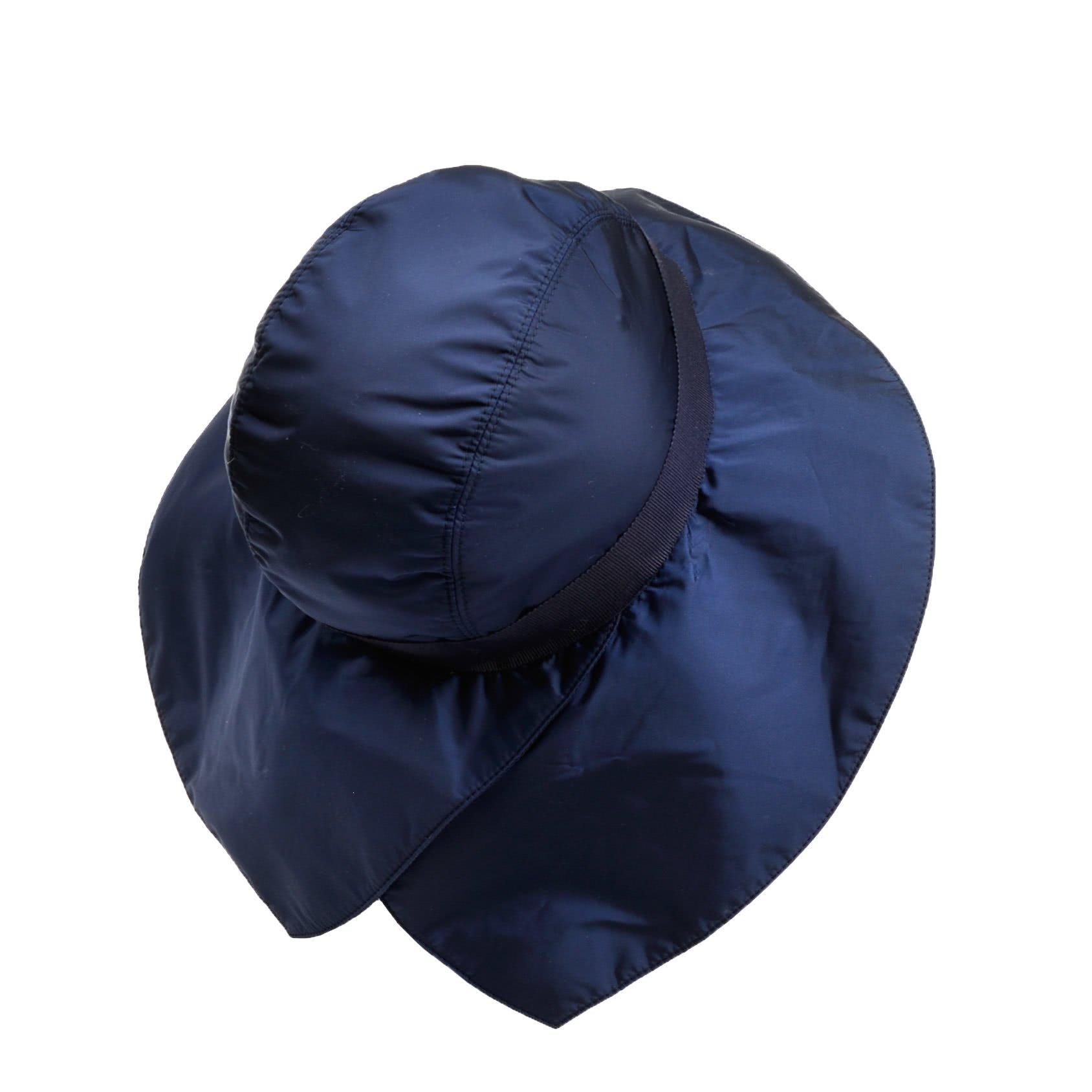 Шляпа Gingi I1835