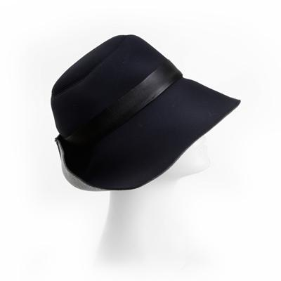 Шляпа Gingi I1840 оптом