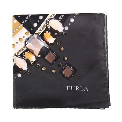 Платок Furla M0722