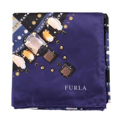 Платок Furla M0724