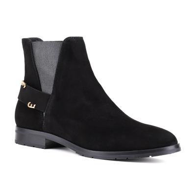 Ботинки Fabi T1254