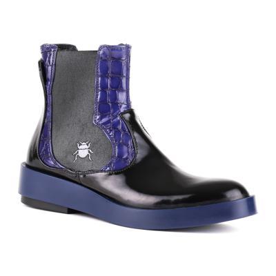 Ботинки Fabi T1258 оптом
