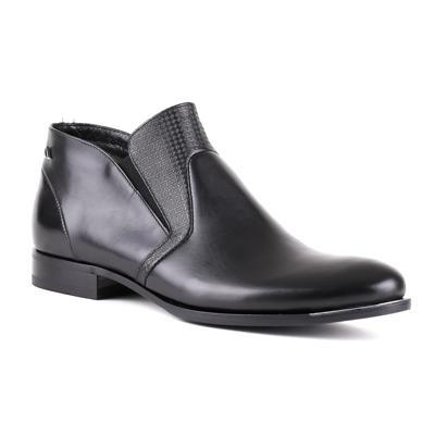 Ботинки Fabi T1261 оптом