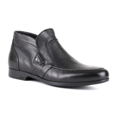Ботинки Fabi T1264 оптом