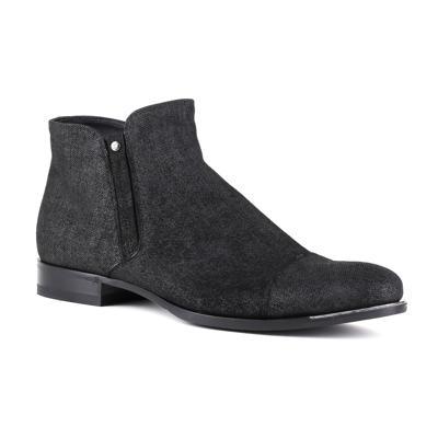 Ботинки Fabi T1272